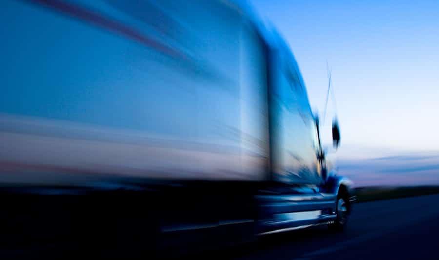 Mississippi Truck Accident Attorneys | 18-wheeler Crash in MS
