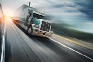 Trucking Company Liability for Accidents in Mississippi