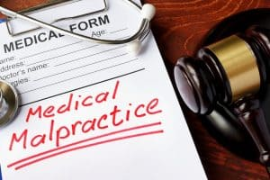 What Are the Requirements for Bringing a Medical Malpractice Claim against the Veterans Administration?
