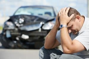 Car Accidents Still the Leading Cause of Injury in Mississippi