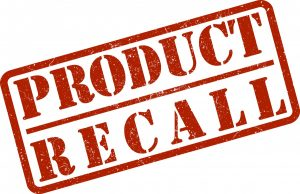 Holiday Safety: Which Children's Products Have Been Recalled?