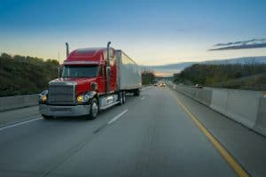 The Dangers Posed by Different Types of Trucks & Trailers