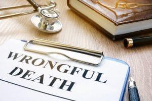 Merkel & Cocke, PA Wins $1.5 Million Judgment in Wrongful Death Claim Against Delta Regional Medical Center