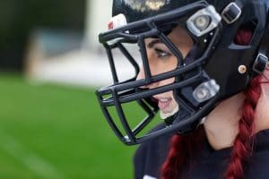 Brain Injuries in Sports: What Women Should Know